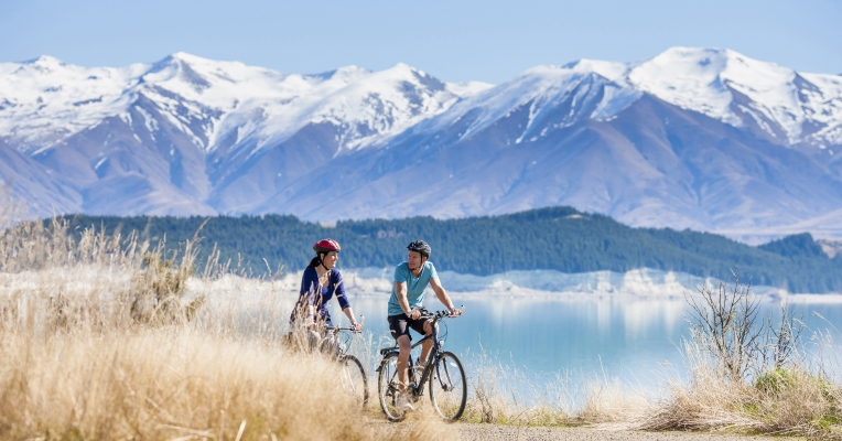 Top Things To Do In New Zealand Charlotte Travel - Kid friendly new zealand 6 things to see and do